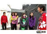 テレ朝動画「ももクロChan〜Momoiro Clover Z Channel〜 #328」