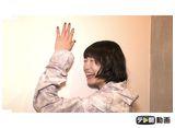 テレ朝動画「でんぱの神神 #257」