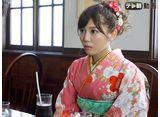 テレ朝動画「AKBラブナイト 恋工場 #18『お見合い』」