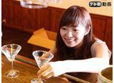 テレ朝動画「AKBラブナイト 恋工場 #19『ヒモのイタリアン』」