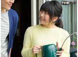 テレ朝動画「AKBラブナイト 恋工場 #21『別れの時間』」