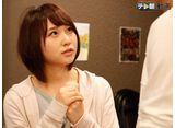 テレ朝動画「AKBラブナイト 恋工場 #25『劇愛』」
