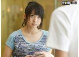 テレ朝動画「AKBラブナイト 恋工場 #27『突然のキス』」