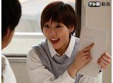 テレ朝動画「AKBラブナイト 恋工場 #31『見知らぬ婚約者』」