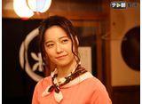 テレ朝動画「AKBラブナイト 恋工場 #33『結婚の理由』」