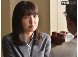 テレ朝動画「AKBラブナイト 恋工場 #34『Back to…LOVE』」