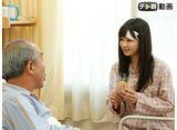 テレ朝動画「AKBラブナイト 恋工場 #36『50歳差の恋人』」