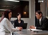 テレ朝動画「緊急取調室(2017) #7」