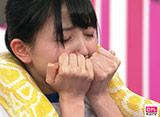 日テレオンデマンド「NOGIBINGO!8 #9」