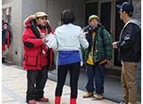 テレビ東京オンデマンド「SR サイタマノラッパー〜マイクの細道〜 #9」