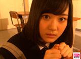日テレオンデマンド「NOGIBINGO!8 #10」
