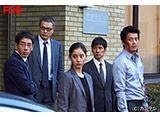 FOD「CRISIS 公安機動捜査隊特捜班 #10」