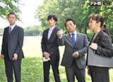 テレ朝動画「警視庁・捜査一課長 season2 #9」
