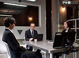 テレ朝動画「緊急取調室(2017) #9」