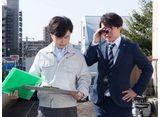 テレビ東京オンデマンド「釣りバカ日誌 Season2 新米社員 浜崎伝助 #2」