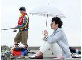テレビ東京オンデマンド「釣りバカ日誌 Season2 新米社員 浜崎伝助 #5」