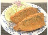 テレビ東京オンデマンド「孤独のグルメ Season6 #10」