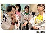 テレ朝動画「ももクロChan〜Momoiro Clover Z Channel〜 #335」