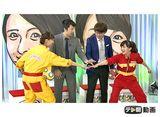 テレ朝動画「ももクロChan〜Momoiro Clover Z Channel〜 #336」