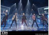 TBSオンデマンド「TBSch×SBS funE PRESENTS THE SHOW #109」