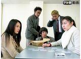 テレ朝動画「トリック2 #9」