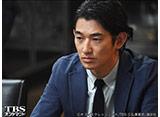 TBSオンデマンド「ハロー張りネズミ #1」
