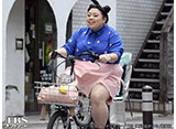 TBSオンデマンド「カンナさーん! #1」