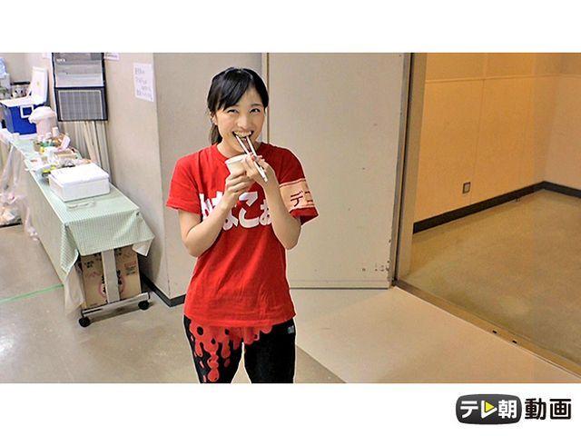 テレ朝動画「ももクロChan〜Momoiro Clover Z Channel〜 #339」