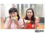 テレ朝動画「ももクロChan〜Momoiro Clover Z Channel〜 #340」