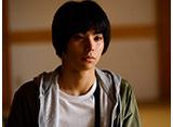 テレビ東京オンデマンド 「デッドストック〜未知への挑戦〜 #2」