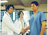 TBSオンデマンド「ザ・ドクター #1」