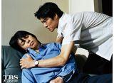 TBSオンデマンド「ザ・ドクター #3」