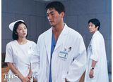 TBSオンデマンド「ザ・ドクター #6」