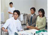 TBSオンデマンド「ザ・ドクター #8」