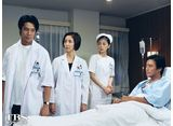 TBSオンデマンド「ザ・ドクター #10」