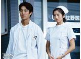 TBSオンデマンド「ザ・ドクター #11」