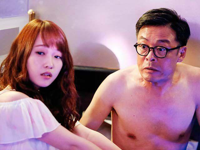 テレビ東京オンデマンド 「下北沢ダイハード〜人生最悪の一日〜 #2」