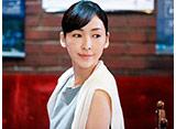 テレビ東京オンデマンド 「下北沢ダイハード〜人生最悪の一日〜 #3」