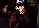 テレビ東京オンデマンド 「デッドストック〜未知への挑戦〜 #5」