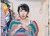 テレビ東京オンデマンド 「下北沢ダイハード〜人生最悪の一日〜 #4」