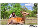 テレ朝動画「ももクロChan〜Momoiro Clover Z Channel〜 #341」