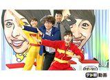 テレ朝動画「ももクロChan〜Momoiro Clover Z Channel〜 #345」