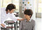 イタズラなKiss2〜Love in TOKYO #6
