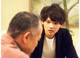 イタズラなKiss2〜Love in TOKYO #11