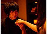 テレビ東京オンデマンド 「デッドストック〜未知への挑戦〜 #6」