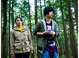 テレビ東京オンデマンド 「デッドストック〜未知への挑戦〜 #7」