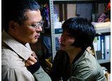 テレビ東京オンデマンド 「デッドストック〜未知への挑戦〜 #9」