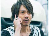 テレビ東京オンデマンド 「下北沢ダイハード〜人生最悪の一日〜 #8」