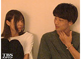 TBSオンデマンド「恋んトス season6 #9」