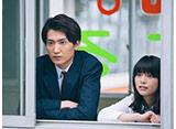 テレビ東京オンデマンド 「下北沢ダイハード〜人生最悪の一日〜 #9」